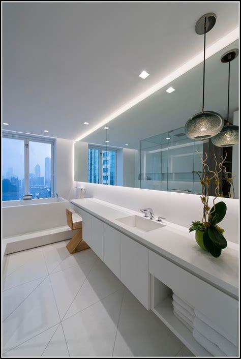 Led Badezimmer Deckenleuchten by Led Deckenleuchten Fr Badezimmer Badezimmer House Und