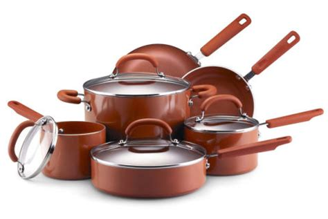 best cookware sets best nonstick cookware best non stick pans and skillet