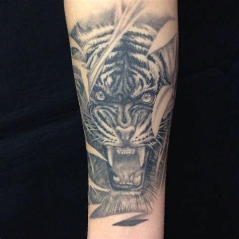 animal tattoo artists sydney 17 best images about animal tattoos on pinterest lion