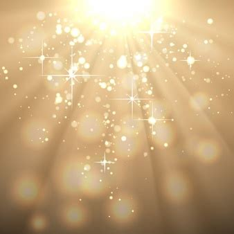 Sun rays vectors photos and psd files free download