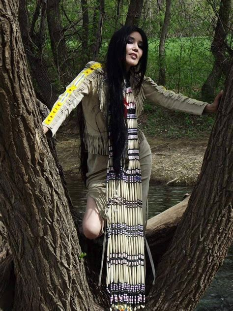 Kemeja Denim Navajo Triball Riv Sd Fashion Original 83 best images about american on what would models and scherzinger
