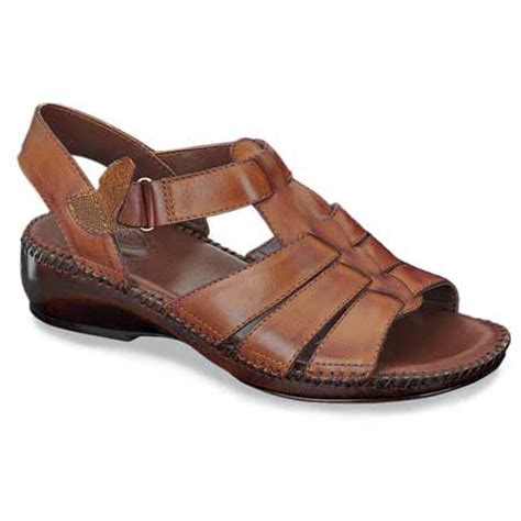 dr scholls sandals dr scholls womens sandals target white dr