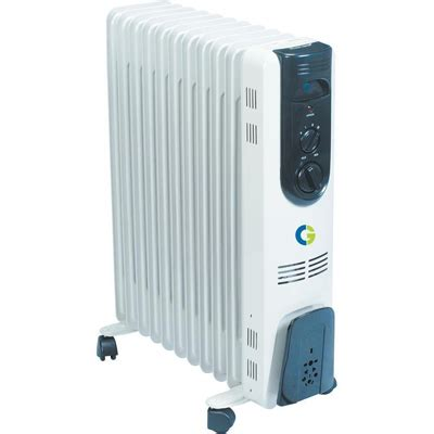 crompton greaves induction heater h l traders at bhubaneswar 9090090086 crompton greaves at bhubaneswar crompton motor at
