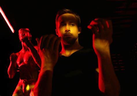 gosling lights gosling on not understanding all of only god