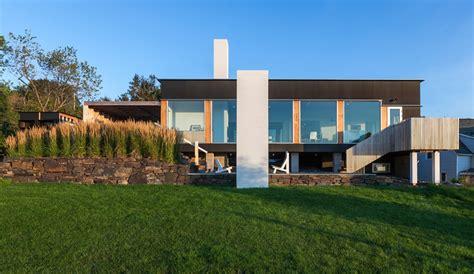 home design duluth mn a minnesota modern home azure magazine