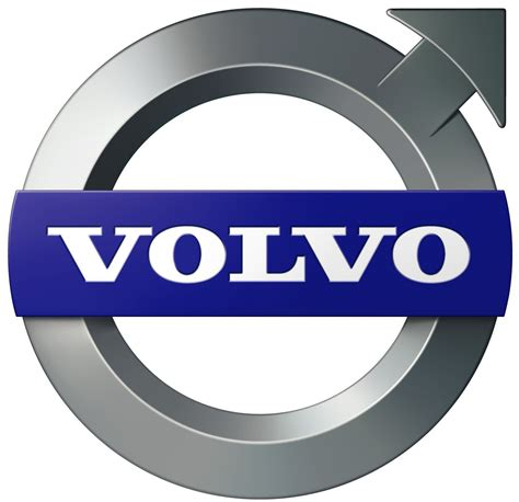 volvo gm heavy truck corporation volvo logo voiture actualite voitures