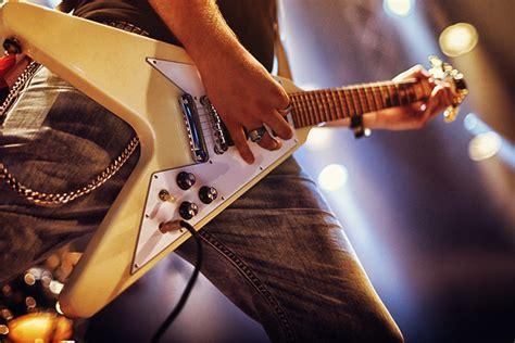 tutorial guitar metal heavy metal guitar lessons london