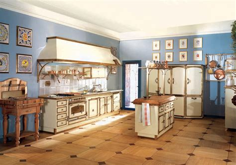 cucine gullo guicciardini palace kitchen fitted kitchens from