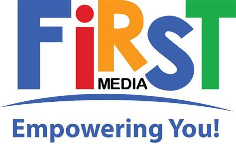 Firstmedia Jabodetabek pt media tbk andreymahdison