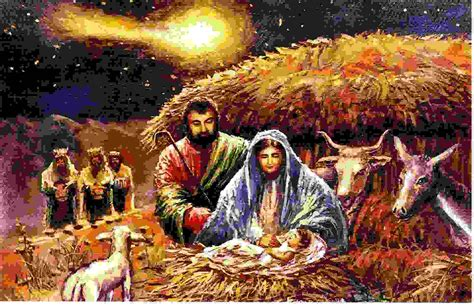 Imagenes De Nacimiento De Jesus Para Navidad | related keywords suggestions for nacimiento de jesus