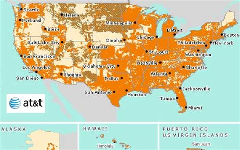 cell phone coverage map usa compare cell phone coverage map reviews