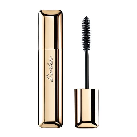 guerlain maxi lash mascara 8 5ml feelunique