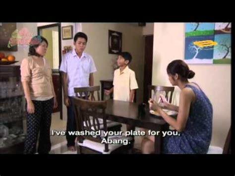 film anakku sayang anakku malang anakku sayang episode 3 youtube