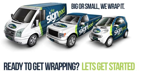 Auto Decals Victoria Bc by Vehicle Wraps Vehicle Graphics Experts In Victoria Bc