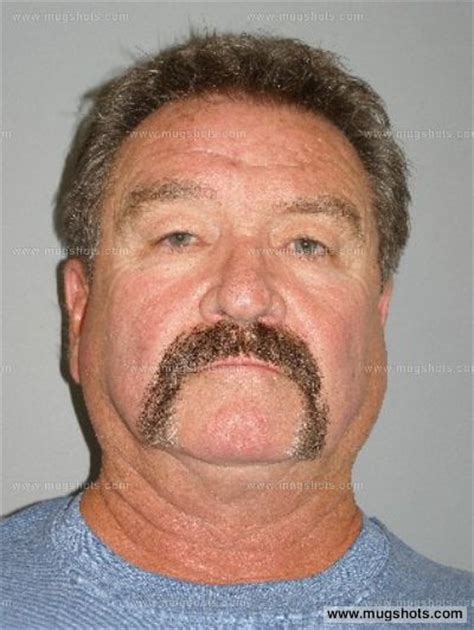 Arrest Records Visalia Ca Rodney Steve Lovero Mugshot Rodney Steve Lovero Arrest Tulare County Ca Booked