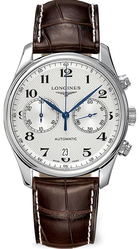 longines master collection s l26294783