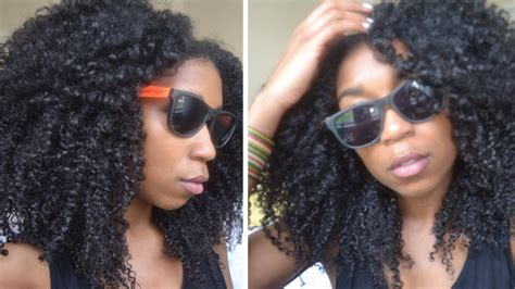 perfect vacation hairstyle for black women astonishing color trends hype hair pics for black concept