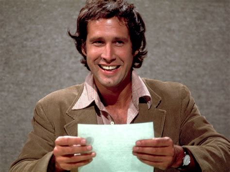 chevy chase quotes thrillist
