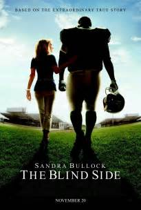 the blind side book cover popcorn paradise 2010 22 08 10 29 08 10