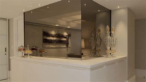 decoração sala de estar e jantar integradas simples pruzak sala de estar e jantar preto e branco