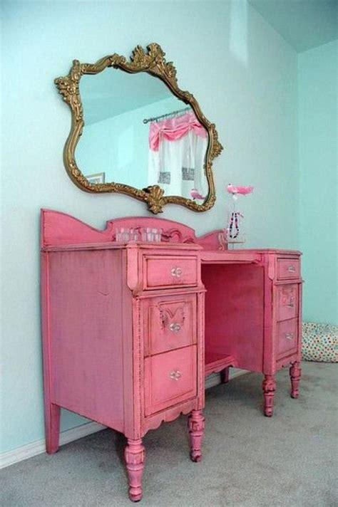 relooker des meubles peut 234 tre facile et amusant archzine fr