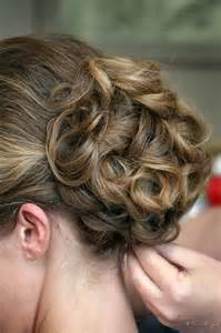 Mother Of The Bride Hairstyles Partial Updo | mob hairstyles on pinterest the bride up dos and medium