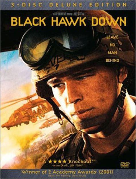 film perang elite resensi film black hawk down asiarcfirmansyah s blog