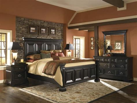 rooms to go bedroom sets sale amazing rooms to go bedroom furniture house interior and