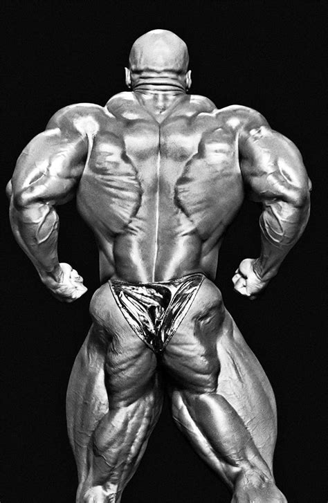 ronnie coleman bench press record ronnie coleman bench press record scott mendelson record