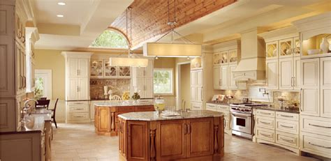 kitchen ceilings ideas kitchen decor how to make the most of a high ceiling