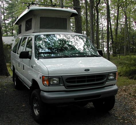 travis vehicles index travis vehicles index