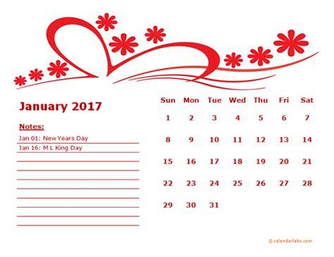 Kindergarten Calendar Templates Free 2017 Monthly Calendar Template Kindergarten Free