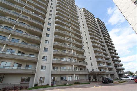 2 bedroom apartments for rent kitchener ontario apartments and houses for rent ontario rental listings