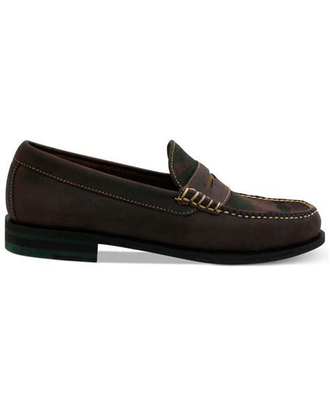 bass eddington loafer bass brown loafers 28 images bass weejuns larson
