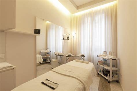 cabine estetica il centro estetica e l esclusivo trattamento