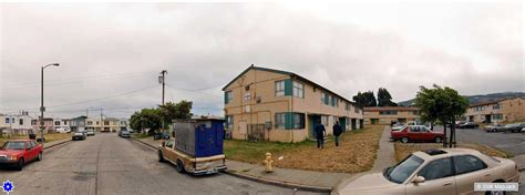 sunnydale housing projects sunnydale housing projects san francisco housing projects sunnydale housing project