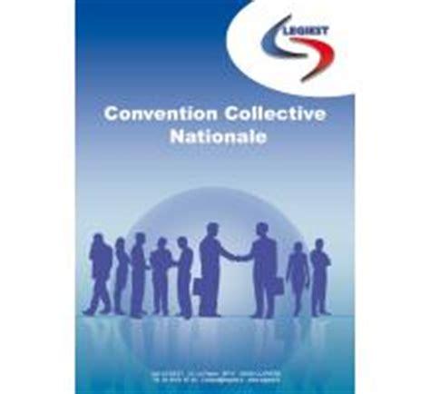 convention collective batiment et traveaux publique au cameroun convention collective commerce r 233 p tracteurs mat 233 riel