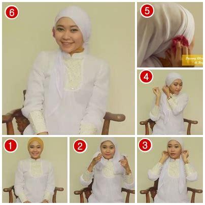 tutorial hijab untuk idul fitri tutorial hijab untuk idul fitri 2014 4 info by asep gunawan