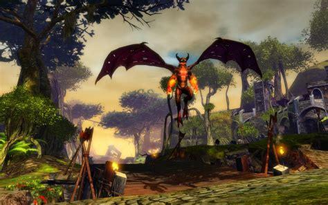 Guild Wars 2 Key Giveaway - more guild wars 2 bwe3 beta keys up for grabs pc invasion