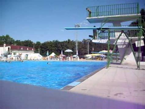 gabbiano piscina tuffi al gabbiano 7min
