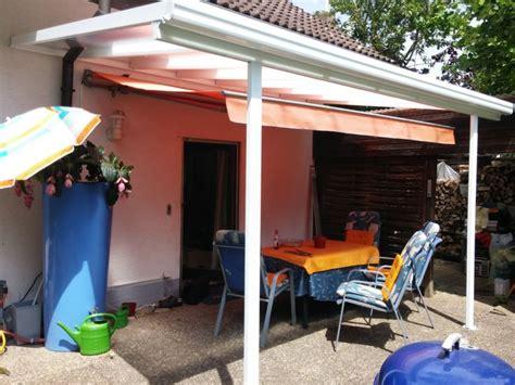 terrassendach bausatz 79 best gutta l line terrassendach carport images on