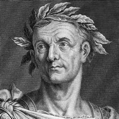 Biography Julius Caesar   shakespeare 171 nimble foundation blog