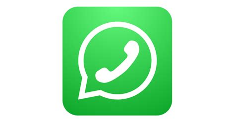 imagenes whatsapp com whatsapp blocked in brazil after it refuses to hand over