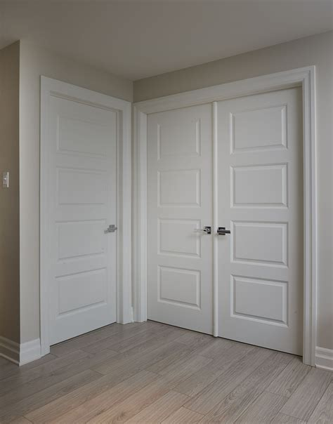 White Interior Door Modern White Interior Door Modern Interior Doors Home Interior Oak Interior Doors White