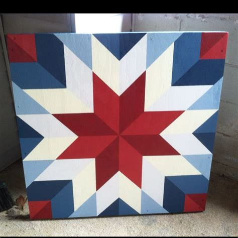 Barn Quilt Designs Patterns by This Is Newest Barn Quilt Quilts
