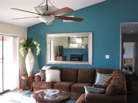 most popular interior wall paint colors