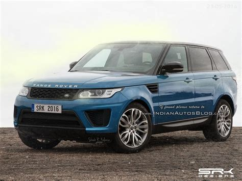 land rover wallpaper 2017 range rover sport 2017 wallpapers wallpaper cave