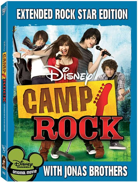 film disney rock 118 best kids movies videos images on pinterest kid