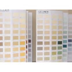 paint amp paper library paint and paper library colour chart