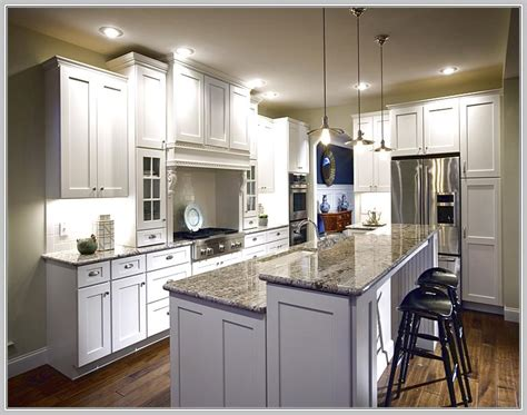 Kitchen Island Height Kitchen Island Height 28 Images Counter Vs Bar Height